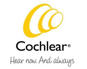 cochlearAmericas