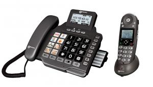 Telefon_za_naglusne-Amplidect_Combi_355-AUDIO_BM-slusni_aparati - kopija