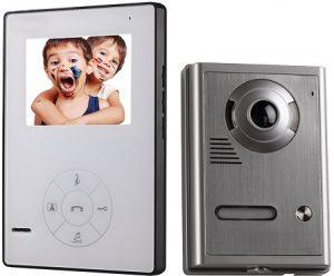 Videofon-AUDIO_BM_SLUSNI_CENTER-Tehnicni_pripomocki-TP - kopija